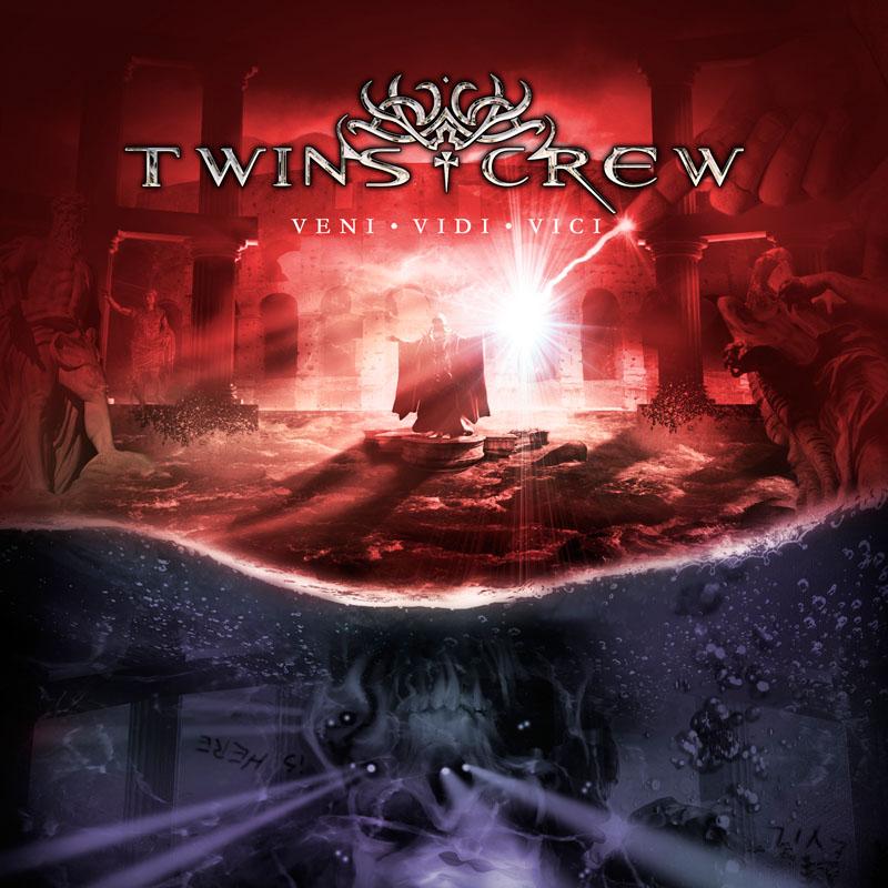 http://www.twinscrewband.com/twinscrew_artwork.jpg